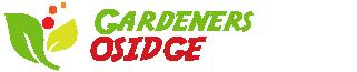 Gardeners Osidge